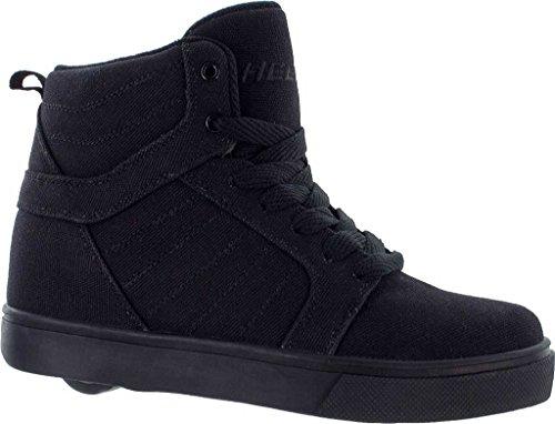 Heelys UPTOWN K Uptown Sneaker