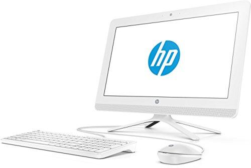 Buy computer desks 2018