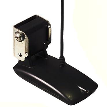 Humminbird Transducer Hd Si Dual Beam P Xhs 180 T 710201-1
