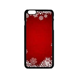 The Beautiful Fireworlk Hight Quality Plastic Case for Iphone 6
