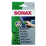 Sonax (427141) Insect Sponge