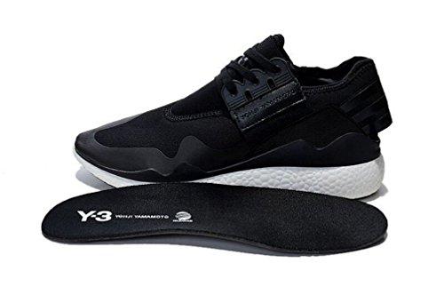 adidas Y-3Retro Boost para hombre X0RHFJRFSVT3