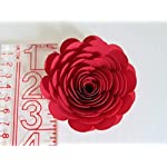 Bright-Red-Paper-Flowers-Big-3-Roses-Set-of-6-Wedding-Table-Centerpiece-Love-Theme-Party-Decorations-Bridal-Shower-Decor-Always-In-Blossom-Handmade-Home-Decor-and-Gifts