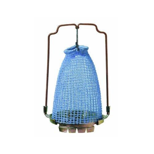 Aladdin Mantle Lamp R150 Lox-On Mantle by Aladdin
