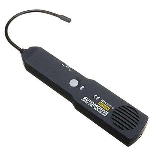 VECANCE Universal Automotive Cable Wire Tracer Diagnose Tone Line Short & Open Circuit Finder Tester - DC 6-42V Car Repair Diagnostic Detector Tool Set by VECANCE (Image #8)