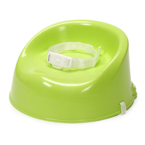 Safety 1st Sit Booster Seat, Green - Green Booster Chair