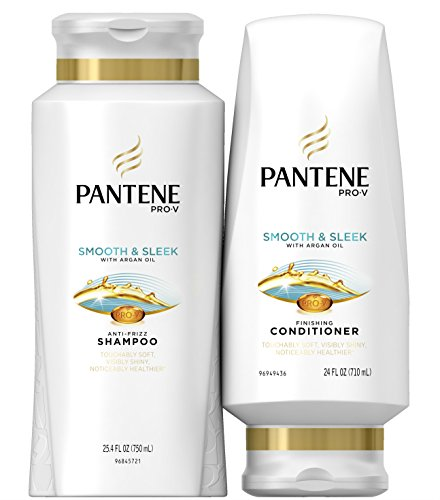 pantene-pro-v-smooth-and-sleek-shampoo-and-conditioner-set-with-moroccan-argan-oil