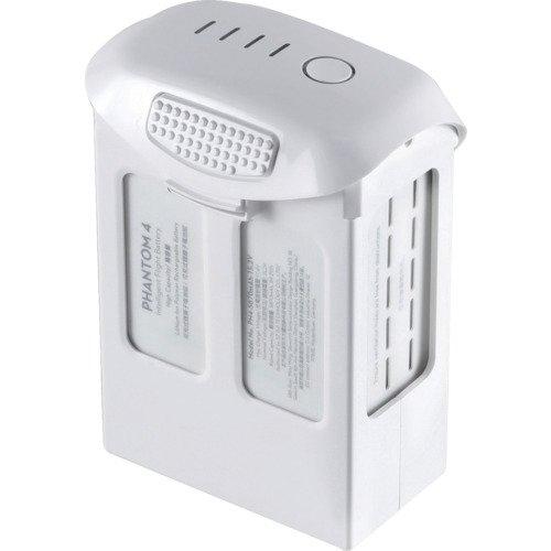 DJI High Capacity Phantom 4 Series P4-In...