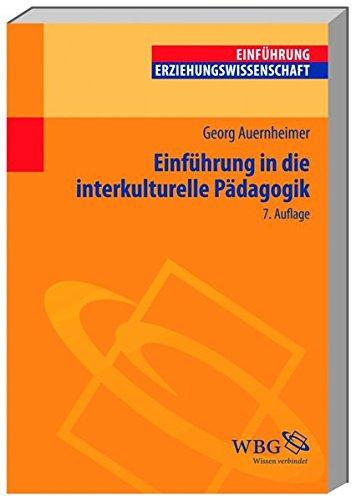 Mediterranes Diätbuch pdf