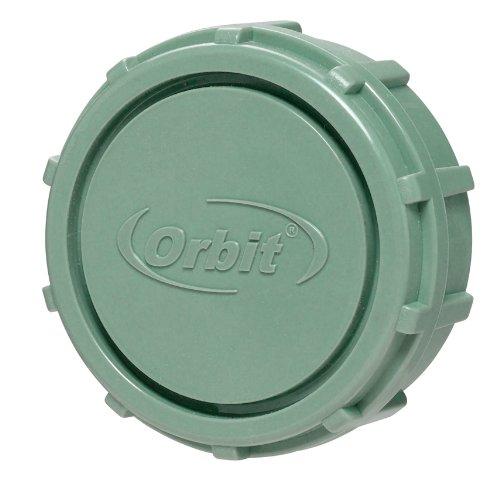 Pack Orbit Sprinkler Pre Assembled Manifold