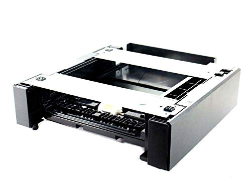 2130cn Printer 250-Sheet Optional Feeder Tray Assembly X920D P238D C660D by - Assembly 250 Sheet Feeder