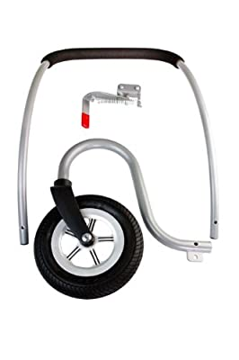 DoggyRide Mini Stroller Conversion Set