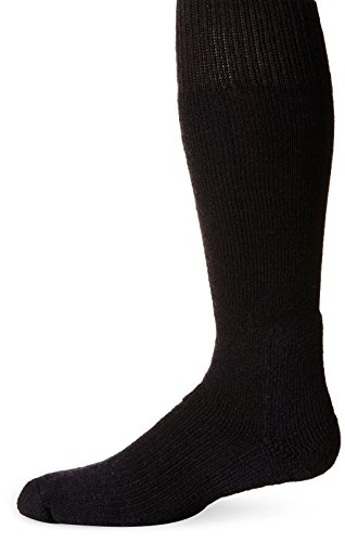 Thorlos Extreme Cold Sock