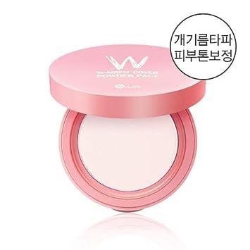 NOTE Cosmetics Luminous Silk Cream Powder, No. 02, 0.19 Ounce
