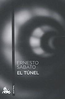 El túnel par Sabato