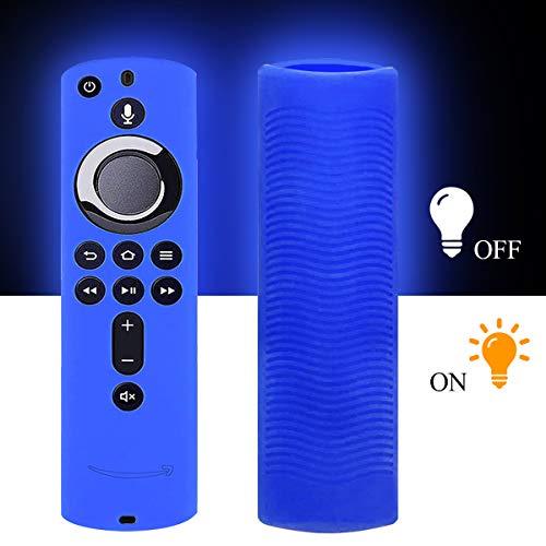 Glow Remote - 5
