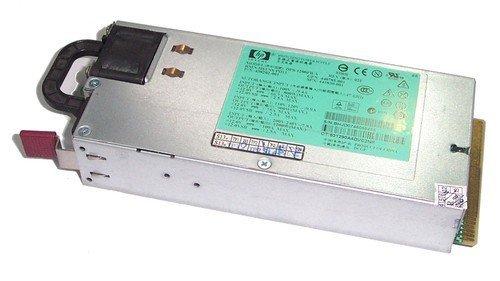 HP 1200W Power Supply DL580 G5 441830-001 437572-B21 by HP (Image #3)