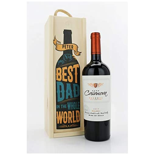 Personalised-Malbec-Reserve-wine-gift-in-wooden-gift-box