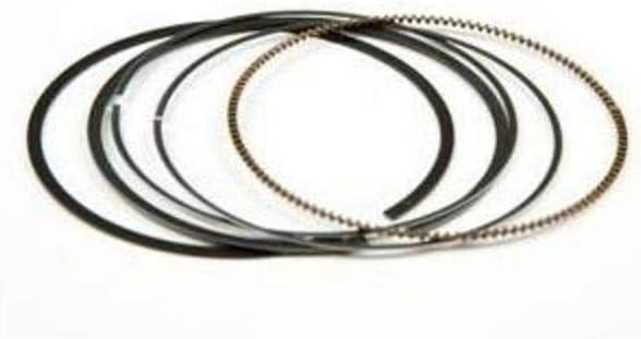 Vertex 590296000003 Piston Ring