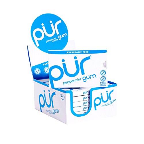 pur-gum-aspartame-free-peppermint-12-count