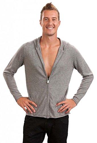 cashmere-hoodie-100-cashmere-by-citizen-cashmere