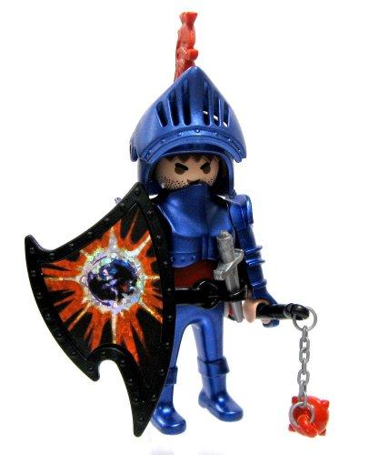 New Playmobil Knights - 9