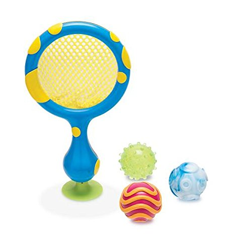Munchkin Bath Toy Scooper Hooper product image