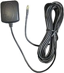 USGLOBALSAT USG-BR305-USB USB cable compatable with MR35 by USGlobalSat