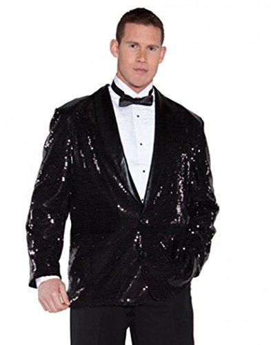 james bond dress code party - 9