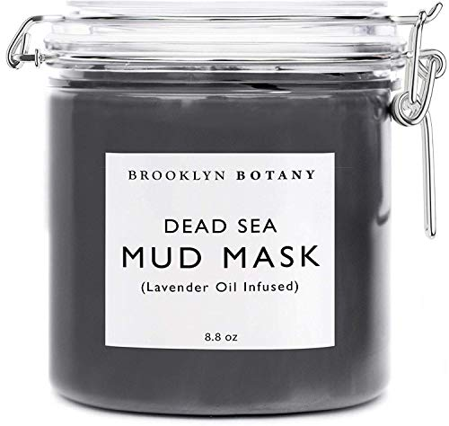 Brooklyn Botany Dead Infused Lavender product image
