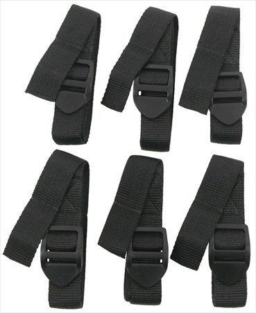 Rola Cargo Bag (Rola 59560 Rola Expandable Cargo Bag)