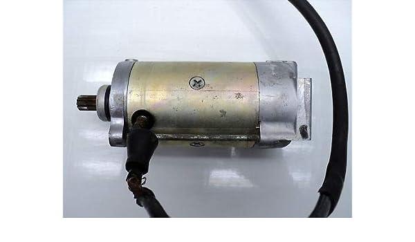 Amazon com: #0307 Honda CB750 CB 750 KO Electric Starter