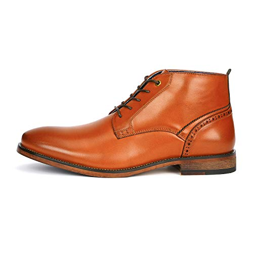 Bruno Marc Mens Gale Oxfords Boots