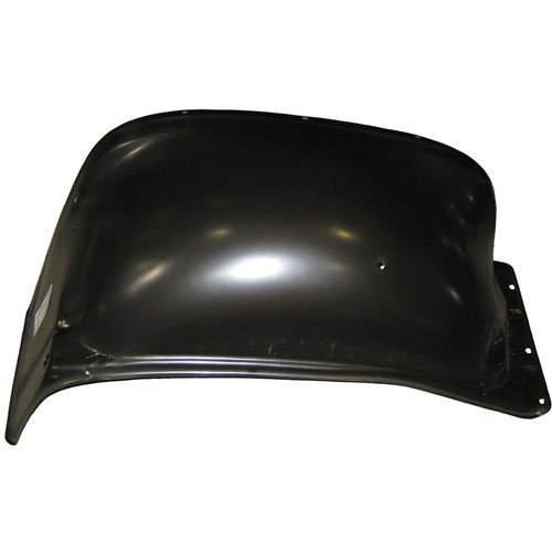 - Golden Star Auto IF16-73L Fender Liner