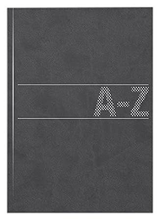 Brunnen Schuppen - Agenda telefónica y de direcciones (384 ...