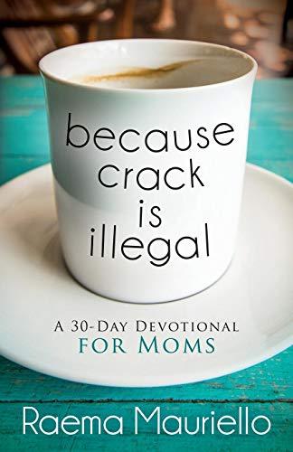 Buy books for moms