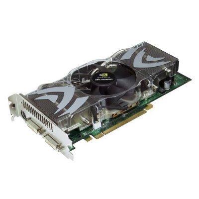PNY VCQFX5500-PCIE PNY nVidia Quadro FX5500 1GB PCI-e x16 Video Card FX 5500 Graphi PNY VCQFX5500-PCIE-PB Nvidia Quadro FX5500 Professional Vga Card