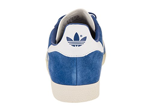 Men Shoe Gazelle Croyal Ftwwht Originals Adidas Casual Cwhite Hp8qHd