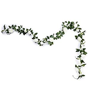 Mikash Wedding Decorations | Style 4336820543 39