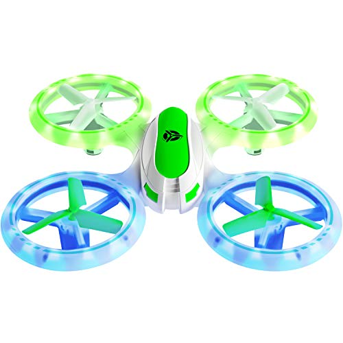Force1 Mini Drones for Kids -...