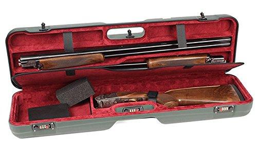 Negrini One Gun