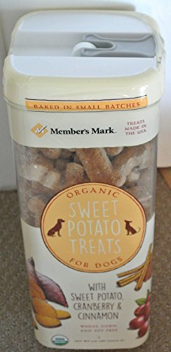 members-mark-organic-sweet-potato-treats-for-dogs