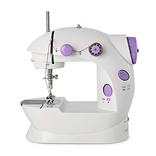 Neala Portable handheld sewing machine