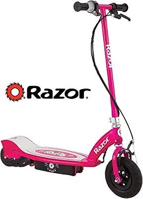Razor E100 Electric Scooter from Razor