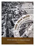 img - for Shot from Above: Aerial Aspects of London by Stephen Brindle (2008-04-30) book / textbook / text book