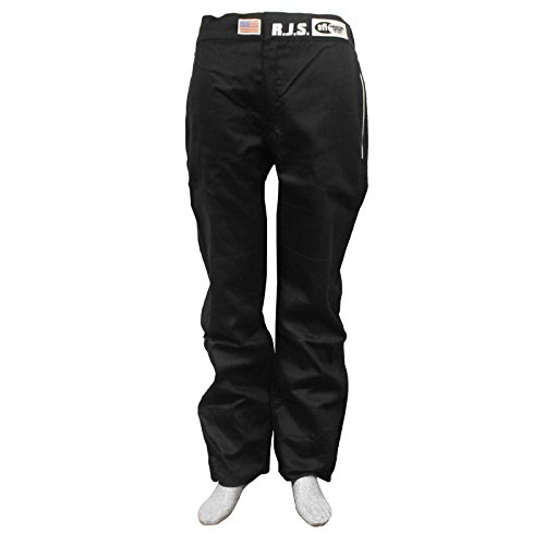Sfi 1 Pants - RJS Racing Equipment