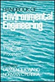 Handbook of Environmental Engineering, , 089603058X