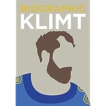 Biographic Klimt