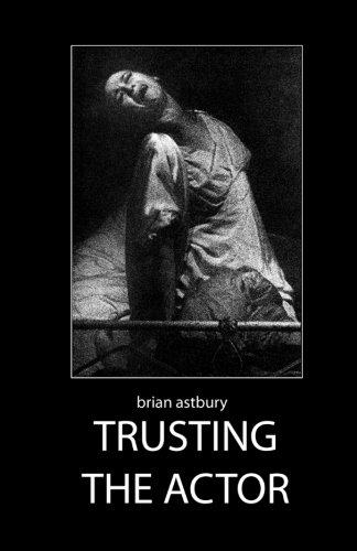 Read Online Trusting the Actor ebook