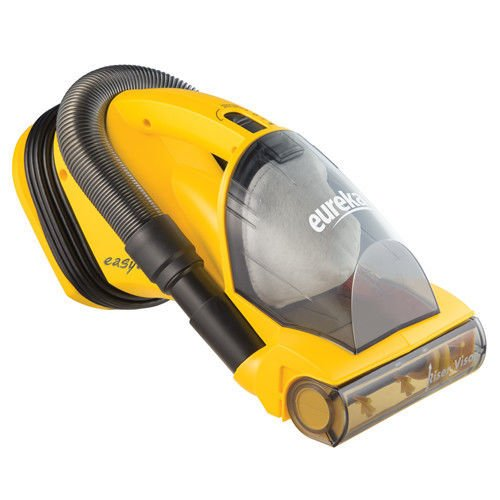 room a vacuum cleaner - 2